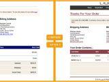 Email Branding Templates Bigcommerce Email Template Branding Ecommerce Design