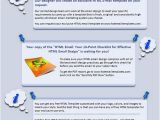 Email Bulletin Template Bulletin Board Free HTML E Mail Templates