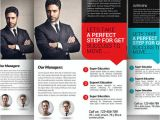 Email Flyer Templates Photoshop Insurance Management Flyer