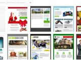 Email Marketing Campaign Templates Free Activecampaign Review