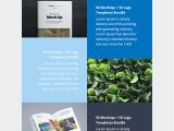 Email Newsletter Template software Free Newsletter Template Psd HTML Graphicsfuel