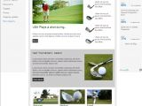 Email Newsletter Templates for Outlook Email Newsletter Template Compatibility Test Email