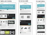 Email On Acid Responsive Template 15 Email Campaign Templates You Have Ever Seen