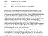 Email Response Template Sample 14 Email Memo Templates Free Sample Example format