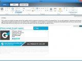 Email Signature Template Editor Easy to Use HTML Editor