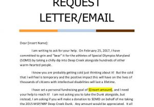 Email Template asking for Donations 29 Donation Letter Templates Pdf Doc Free Premium