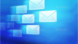 Email Template Background Image 15 Email Backgrounds Free Backgrounds Download Free