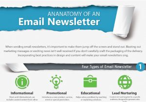 Email Template Boilerplate the Ultimate Email Newsletter Boilerplate Template
