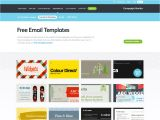 Email Template Boilerplate the Ultimate Guide to Email Design Webdesigner Depot