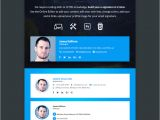 Email Template Builder software 18 Professional HTML Psd Email Signature Templates