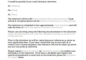Email Template for Interview Invite 9 Interview E Mail Templates Free Psd Eps Ai format