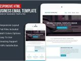 Email Template for Web Design Company 1000 Ideas About Email Templates On Pinterest WordPress