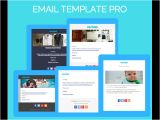 Email Template Marketplace Email Template Pro Market Osclass the Free