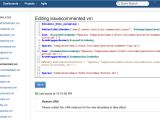 Email Template Marketplace Outgoing Email Template Editor for Jira atlassian