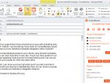 Email Template Object Salesforce Cross Object Fields In Salesforce Email Templates Fixed