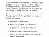 Email Template Request for Information How to Write An Email Requesting Information Scrumps