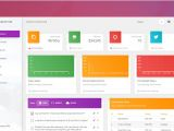 Email Template Using Bootstrap Bootstrap Email Template Shatterlion Info