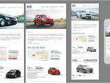 Email Templates for Car Dealerships Automotive Crm Email Marketing Rp Copywriting