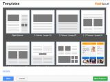Email Templates Free Download Gmail Download Free Gmail Templates Gmail HTML Templates