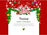 Email Xmas Cards Templates 10 Best Responsive Christmas Email Templates