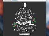 Email Xmas Cards Templates Christmas Email Card Mail Stationary Mactemplates Com