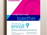 Employee Benefits Brochure Template 24 Best Employee Benefits Images On Pinterest Employee