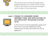 Employment Communication Resume and Job Application and Job Interviews How to Double Your Chances Of Getting that Job Interview