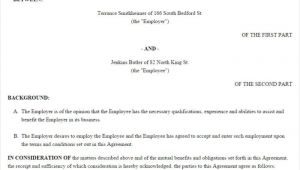 Employment Contract Template Ontario Employee Pay Stub Template Ontario Templates Resume
