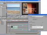 Encore Cs6 Menu Templates Adobe Encore Cs6 Menu Templates Best Samples Templates