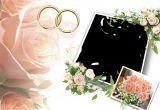 Engagement Invitation Card Background Image Free Wedding Backgrounds Frames Frames Png Pernikahan