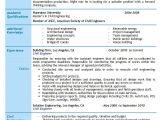 Engineer Civil Resume Civil Engineer Resume 2017 Samples