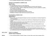 Engineer Coordinator Resume Engineering Coordinator Resume Samples Velvet Jobs