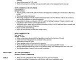 Engineer Coordinator Resume Mep Coordinator Resume Samples Velvet Jobs