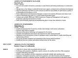 Engineer Helper Resume assistant Engineering Resume Samples Velvet Jobs