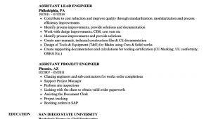 Engineer Helper Resume Engineer assistant Resume Samples Velvet Jobs