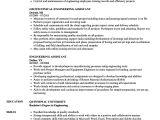 Engineer Helper Resume Engineering assistant Resume Samples Velvet Jobs
