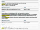 Engineer Resume Action Words Sat Essay Prep and Act Essay Prep Test Prep Tips Resume