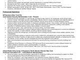 Engineer Resume Entry Level Entry Level software Engineer Resume Task List Templates