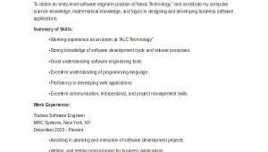 Engineer Resume for Freshers 12 Fresher Engineer Resume Templates Pdf Doc Free