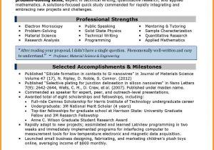 Engineer Resume Headline 7 Cv Headline Example theorynpractice