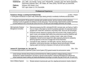 Engineer Resume Headline software Engineer Resume Template Microsoft Word Planner