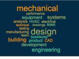 Engineer Resume Keywords Mechanical Engineer Resume Skills and Keywords Examples