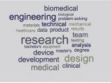 Engineer Resume Keywords Resume Examples Keywords for Biomedical Engineering