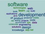 Engineer Resume Keywords Resume Keywords for software Engineers Jobscan Blog