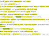 Engineer Resume Keywords What are the Best Resume Key Words for Mechanical Engineer
