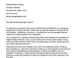 Engineer Resume Letter Engineering Cover Letter Templates Resume Genius