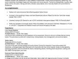 Engineer Resume Music Live sound Engineer Resume Sample Engineering Resumes