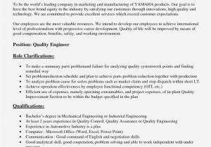 Engineer Resume Qualities why is Supplier Quality Realty Executives Mi Invoice