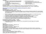 Engineer Resume Website Civil Site Engineer Resume Sample Engineering Resumes