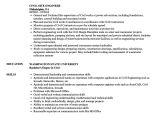 Engineer Resume Website Umd Engineering Cover Letter 2018 Dodge Reviews